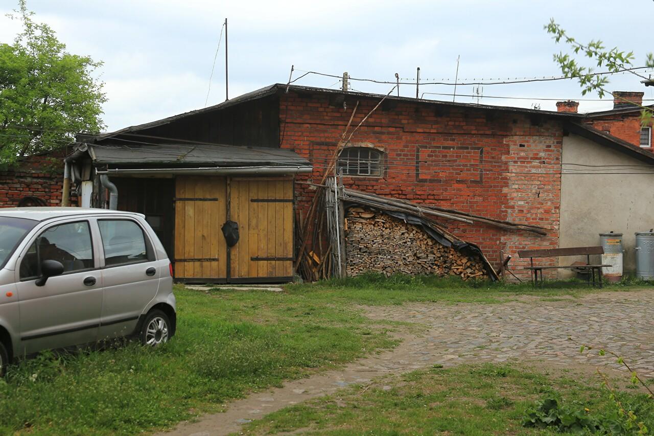 Branevo