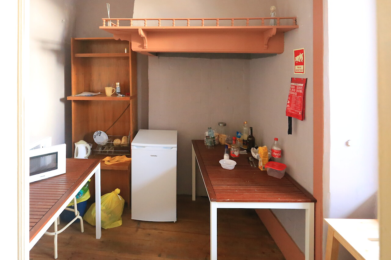 Stay In Aveiro Guesthouse